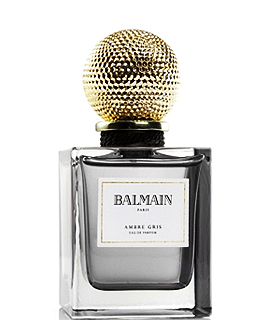 Balmain Ambre Gris for women