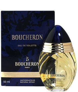 Boucheron Women's Perfume