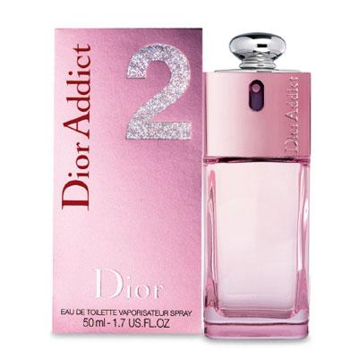 Dior Addict 2 for women