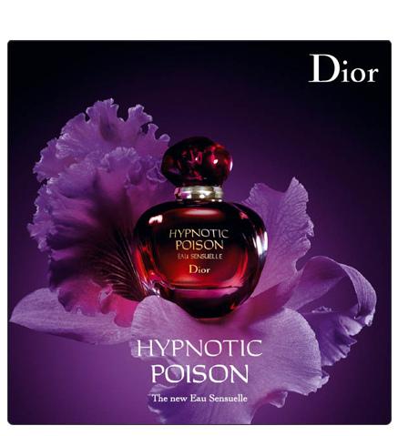 Hypnotic Poison Perfume For Women