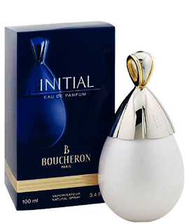 Initial Perfume For Women