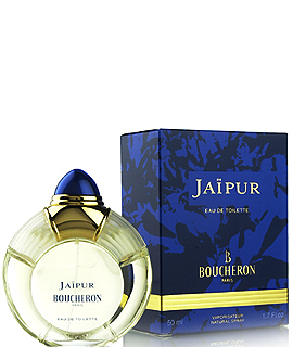 Jaipur perfume for women