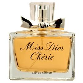 Miss Dior Cherie For Women