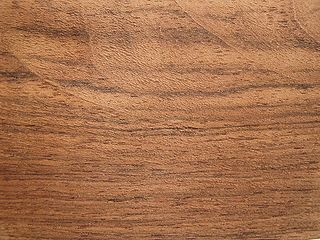 Rose-wood Panel