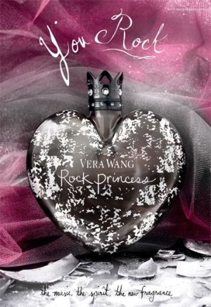Rock Princess For Women