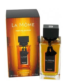 La mome perfume for women