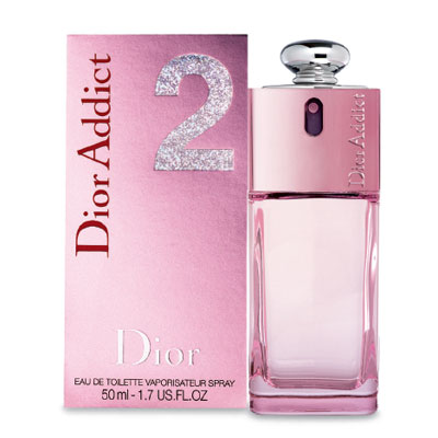 Dior Addict 2 for women