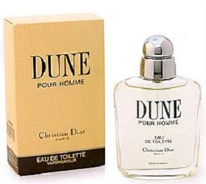 Dune Cologne For Men