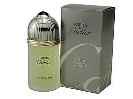 Pasha De Cartier For  Men